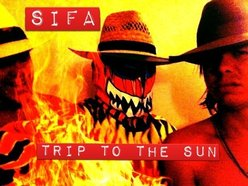 Image for SIFA