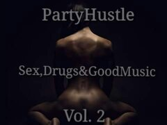 Image for PARTYHUSTLE