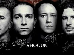 Image for Trivium
