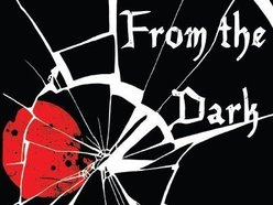 Image for From The Dark