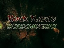 Buck Nasty Ent