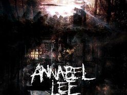 Image for Annabell Leigh