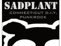 sadplant