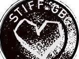 Stiff.gbg