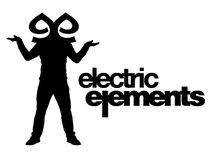 Electric Elements