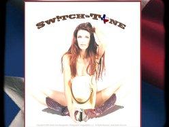 Switch -Tone