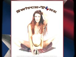 Image for Switch -Tone