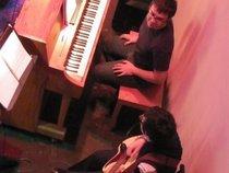 Alec Bart Music