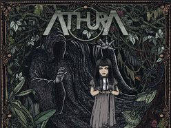 Image for Athura