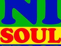 NI Soul Troop