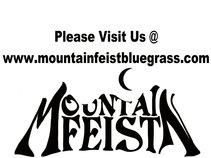 Mountain Feist