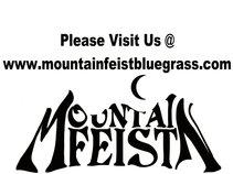 Mountain Feist