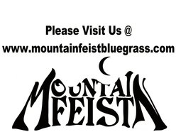 Image for Mountain Feist