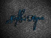 Scylla's Ayre