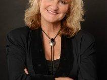 Karen McNatt