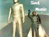 Rockit Soul Music