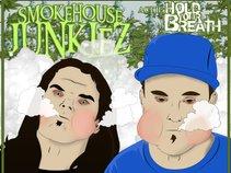 Smokehouse Junkiez