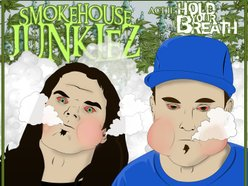 Image for Smokehouse Junkiez
