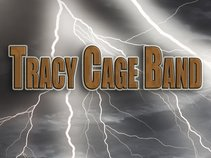 Tracy Cage Band