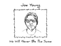 Joe Young