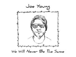 Image for Joe Young