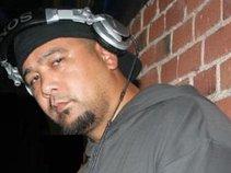 DJ Randy G