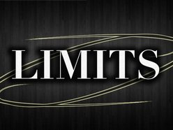 Image for Limits