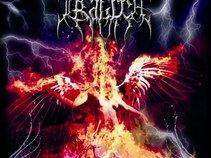 Tragica (Melodic Death)