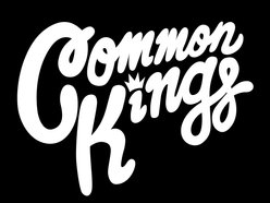 Image for Common Kings