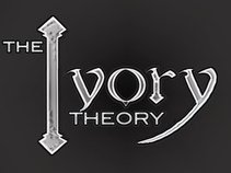 The Ivory Theory