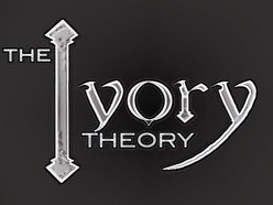 Image for The Ivory Theory