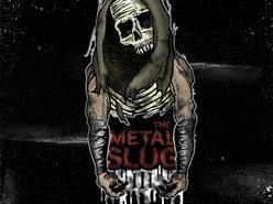 Image for The Metal Slug