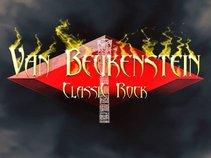 Van Beukenstein Classic Rock