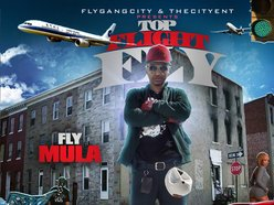 Image for FlyMula