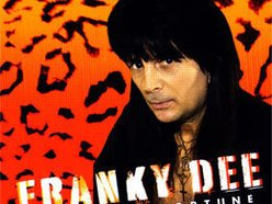 Image for Franky Dee