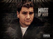 MASS OF MAN
