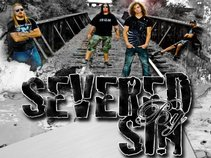 Severed By Sin
