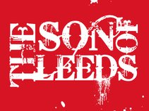 The Son of Leeds
