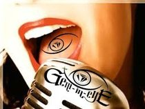 GEM-IN-EYE