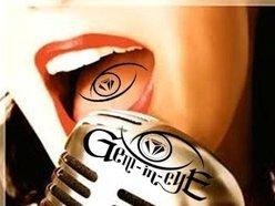 Image for GEM-IN-EYE