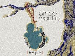 Image for Ember Worship