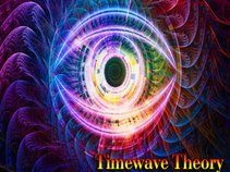 Timewave Theory