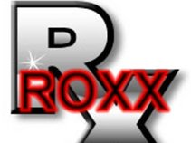 "ROXX ""The Ultimate Iconic Sound"""