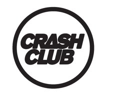 Image for Crash Club