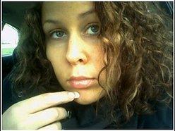 Image for Jennifer Montana