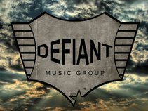 DEFIANT MUSIC GROUP