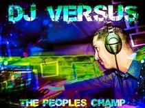 Joseph Vaughan (Producer/DJ)