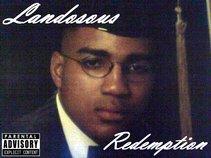 VC Music - New York Presents...Landosous
