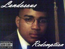 VC Music - New York Presents...Landosous