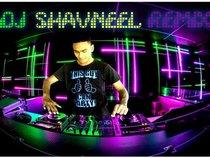 DJ SHAVNEEL - FIJI - / DJ MOHIT / DJ KAUSHIK ™ ♫ ♪ ♫ ♪ ►